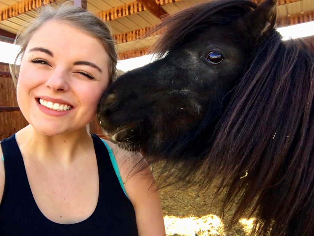Making Friends •Going Vegan Saved My Life | The Wanderful Me