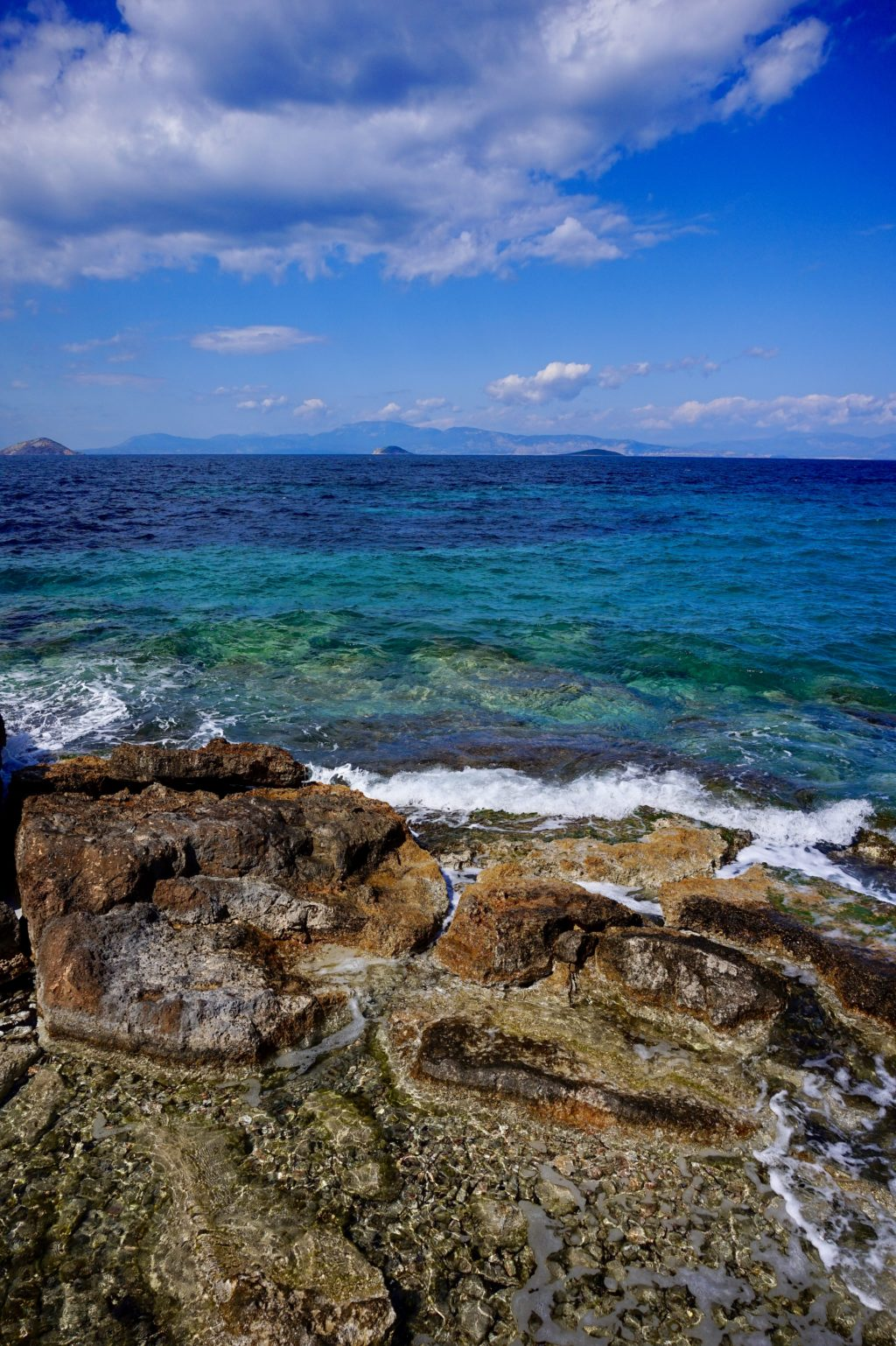 25 photos to inspire you to visit the island of Aegina, Greece