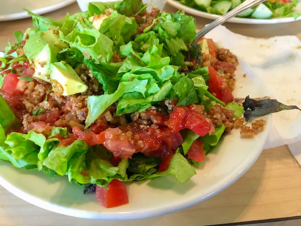 Vegan Restaurants In Phoenix 10 Places You Can T Miss