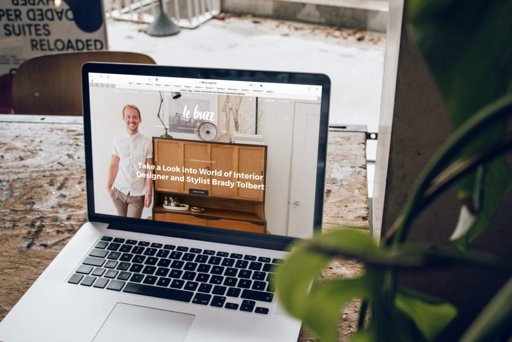 Premium Theme •Starting a Blog: 10 Things I Did WRONG (+3 Things I Did RIGHT!)